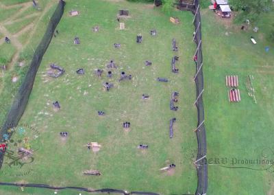 drone_field4